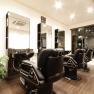 Hair Salon SAITO